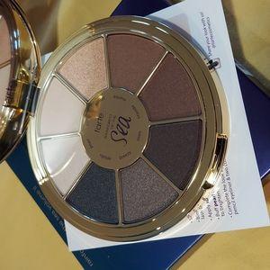 Tarte Rainforest of the Sea Volume II Eyeshadow Palette